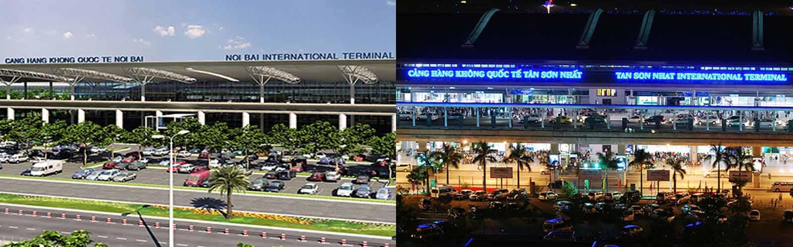 GWW-Airports