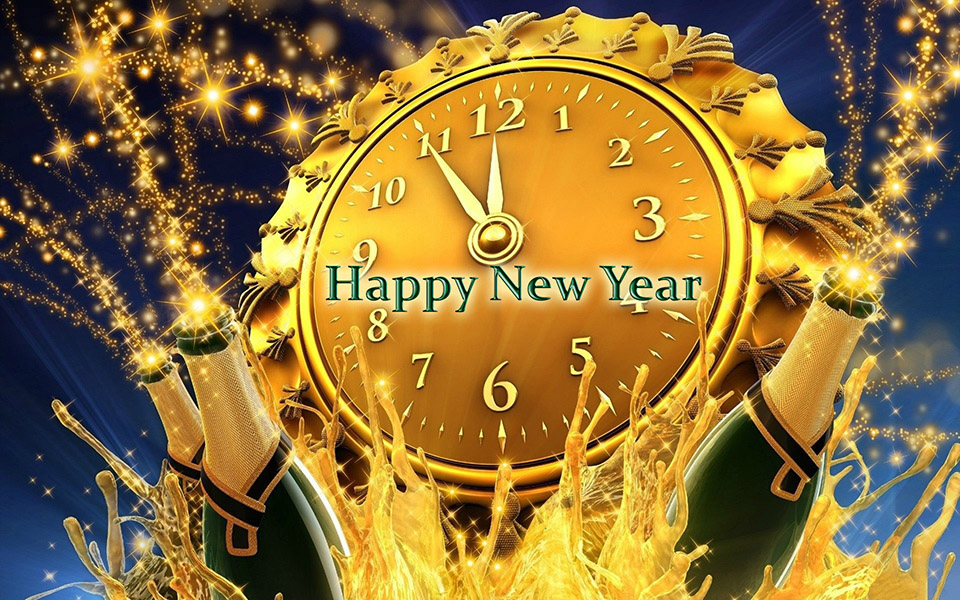 happy-new-year-2019-images-hd