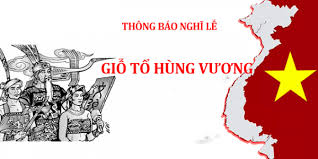 gio to Hung Vuong