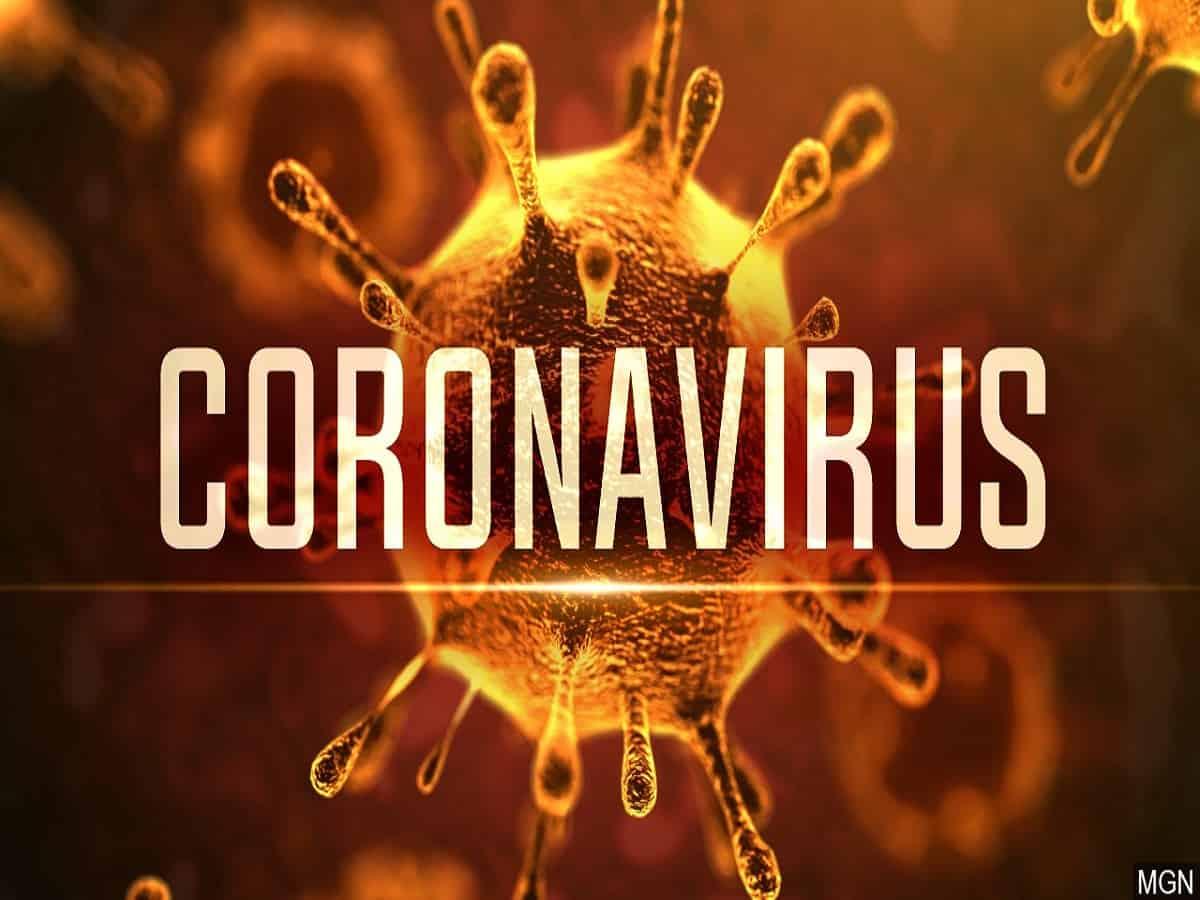 Coronavirus-7