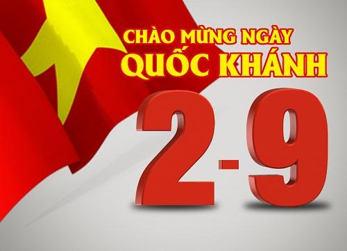 thong_bao_lich_nghi_ngay_le_quoc_khanh_viet_nam_ngay_292016_2574xwb1
